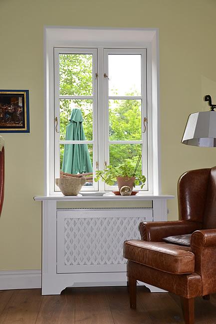 m beltischler wohn und b rom bel. Black Bedroom Furniture Sets. Home Design Ideas